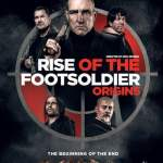Download Movie Rise of the Footsoldier: Origins (2021) HDCAM Mp4