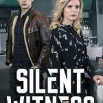 Download Movie Silent Witness S24E01 Mp4