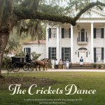 Download Movie The Crickets Dance (2020) Mp4