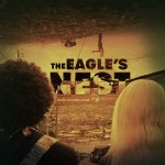 Download Movie The Eagle's Nest (2020) Mp4