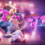 Download Movie The J Team (2021) Mp4