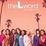Download Movie The L Word Generation Q S02E06 Mp4