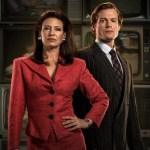 Download Movie The Newsreader S01E04 Mp4