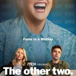 Download Movie The Other Two S02E07 Mp4