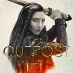 Download Movie The Outpost S04E08 Mp4