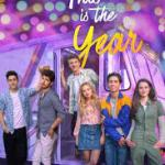 Download Movie This Is the Year (2020) Mp4
