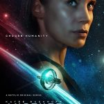 Download Movie Another Life 2019 S02E08 Mp4