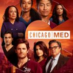 Download Movie Chicago Med S07E05 Mp4