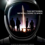 Download Movie Countdown: Inspiration4 Mission to Space Season 1 Episode 5 Mp4