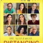 Download Movie Distancing Socially (2021) Mp4