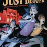 Download Movie Just Beyond S01 E06 Mp4
