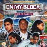 Download Movie On My Block S04E05 Mp4