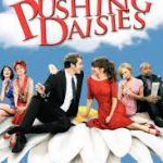 Download Movie Pushing Daisies S01 E02 Mp4