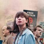 Download Movie Ridley Road S01E01 Mp4