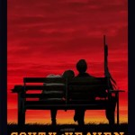 Download Movie South of Heaven (2021) Mp4