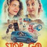 Download Movie Stop and Go (Recovery) (2021) Mp4