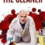 Download Movie The Cleaner 2021 S01E06 Mp4