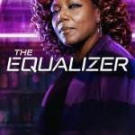 Download Movie The Equalizer 2021 S02E03 Mp4