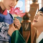 Download Movie The King's Affection Season 1 Episode 2 Mp4