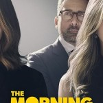 Download Movie The Morning Show 2019 S02E06 Mp4