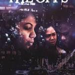 Download Movie The Opps (2021) Mp4