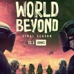 Download Movie The Walking Dead World Beyond S02E03 Mp4