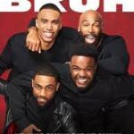 Download Movie Tyler Perrys Bruh S02 E11 Mp4