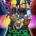 Download Movie Young Justice S04E02 Mp4