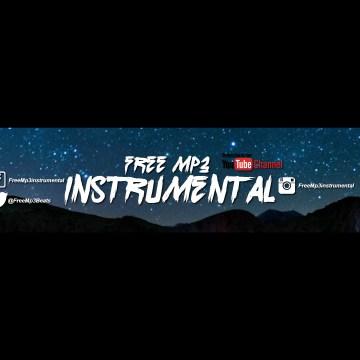 rnb | Free Mp3 Instrumental - Free Download