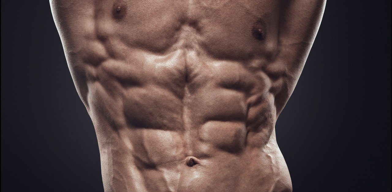 The Best Isometric Ab Exercises to Get Six Pack Abs
