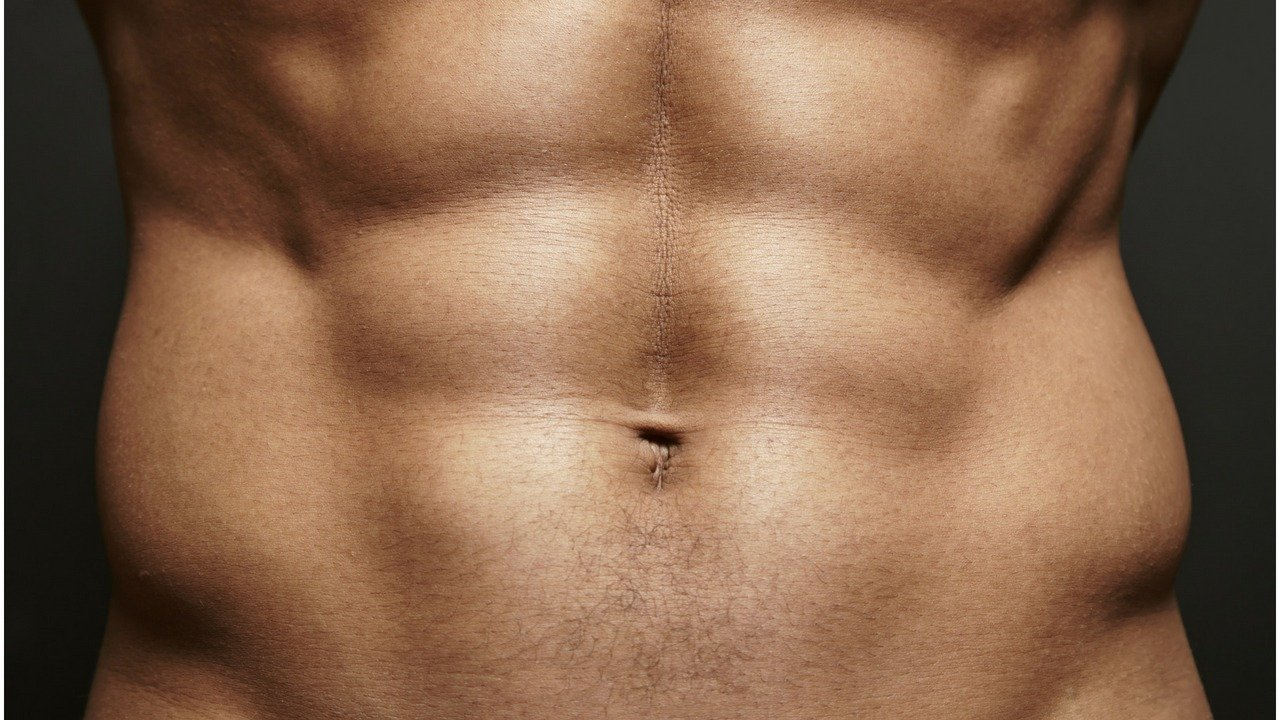 3 Tips to Lose Fat and Get Six Pack Abs