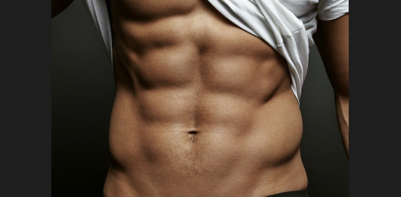 How to Get Six-Pack Abs without Doing a Single Sit-Up