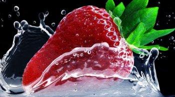 eat fruit on keto diet