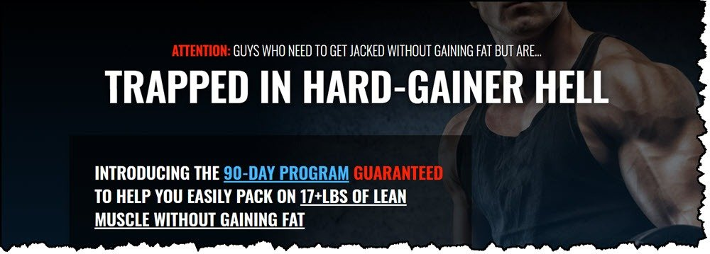 v shred clean bulk program