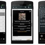 Download Mp3 Music: One of the Top Mp3 Music Downloaders
