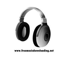 free music downloaders