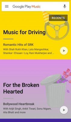 Download Google Play Music App Free - Music Downloader Free
