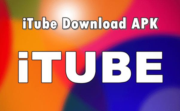 itube download apk free