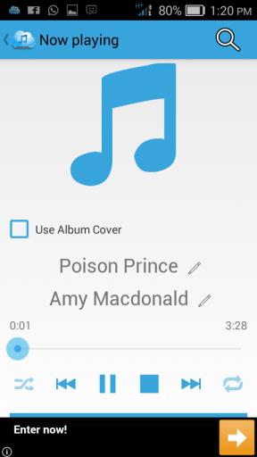 Get Free Mp3 Music Paradise - Microsoft Store