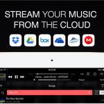 Evermusic App A Smart, Powerful Cloud Music Player and Music Downloader