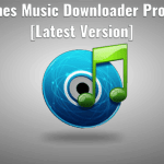 Gtunes Music Downloader Pro APK Latest Version