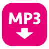 MP3 Music Download Hunter