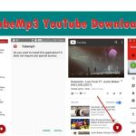 YouTube to MP3 320kbps : TubeMp3 YouTube Downloader App