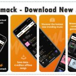Download Audiomack App for Android & iOS (Latest Version)