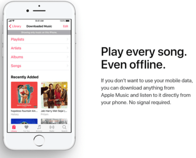 how to download song from piratebay onto your apple phone
