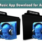 Jam Music App Download for Android Free [Latest Version]
