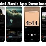 Tidal Music App Download for Android & iOS {Latest Version}