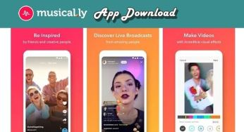 Download 4shared to Get Free Mp3 Songs - Music Downloader Free