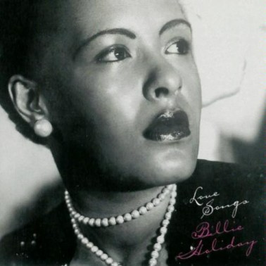 billie-holiday-love-songs-original-cover