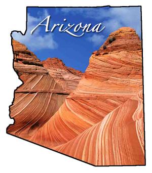 arizona drug rehab centers for teens